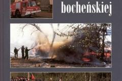 Zarzad-Gminny-Zwiazku-Ochotniczych-Strazy-Pozarnych-w-Lapanowie-Malopolskie-Polen-Lapanow_Buch