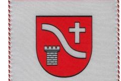 Zarzad-Gminny-Zwiazku-Ochotniczych-Strazy-Pozarnych-w-Lapanowie-Malopolskie-Polen-Lapanow_Wimpel