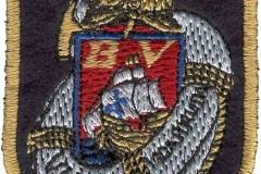 Associação-Humanitária-dos-Bombeiros-Voluntários-Viana-do-Castelo-Portugal-Viana-do-Castelo