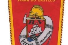 Associação-Humanitária-dos-Bombeiros-Voluntários-Viana-do-Castelo-Portugal-Viana-do-Castelo_Wimpel