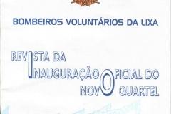 Associação-Humanitária-dos-Bombeiros-Voluntários-da-Lixa-Portugal-Lixa_Broschüre