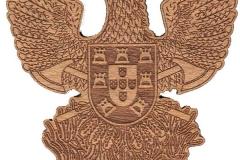 Associação-Humanitária-dos-Bombeiros-Voluntários-da-Lixa-Portugal-Lixa_Wappen