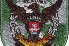 Associação-Humanitária-dos-Bombeiros-Voluntários-de-Amarante-Portugal-Amarante_1