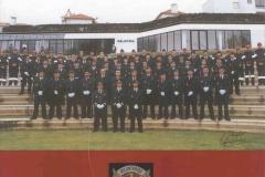 Associação-Humanitária-dos-Bombeiros-Voluntários-de-Bombarral-Portugal-Leira-Bombarral_Broschüre-2002
