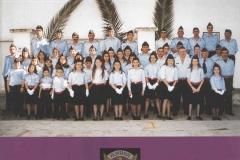 Associação-Humanitária-dos-Bombeiros-Voluntários-de-Bombarral-Portugal-Leira-Bombarral_Broschüre-2003