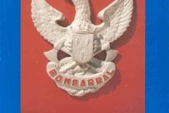 Associação-Humanitária-dos-Bombeiros-Voluntários-de-Bombarral-Portugal-Leira-Bombarral_Broschüre-75-Jahre