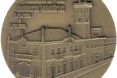 Associação-Humanitária-dos-Bombeiros-Voluntários-de-Bombarral-Portugal-Leira-Bombarral_Medaille_1