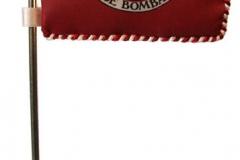 Associação-Humanitária-dos-Bombeiros-Voluntários-de-Bombarral-Portugal-Leira-Bombarral_Standarde