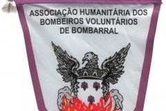 Associação-Humanitária-dos-Bombeiros-Voluntários-de-Bombarral-Portugal-Leira-Bombarral_Wimpel