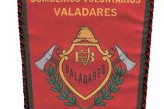 Associação-Humanitária-dos-Bombeiros-Voluntários-de-Valadares-Portugal-Valadares_Wimpel