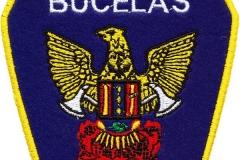 Associação-Humanitária-dos-Bombeiros-de-Bucelas-Portugal