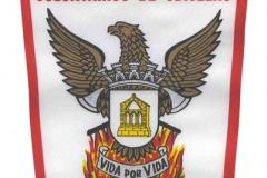 Associação-dos-Bombeiros-Voluntários-de-Odivelas-Portugal-Odivelas_Wimpel