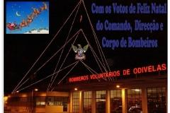 Associação-dos-Bombeiros-Voluntários-de-Odivelas-Portugal_Weihnachten-2008
