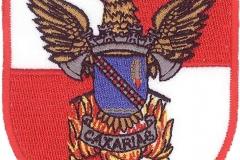 Bombeiros-Voluntários-Caxarias-Portugal_Emblem
