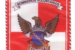 Bombeiros-Voluntários-Caxarias-Portugal_Wimpel
