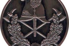 Inspectoratul-General-pentru-Situatii-de-Urgenta-IGSU-Rumänien-Bucuresti_Medaille_2