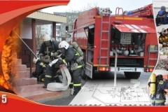 Feuerwehr-Murmansk-Russland-Murmansk_Weihnachten-2014