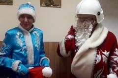 Feuerwehr-Murmansk-Russland_Weihnachten-2018_2