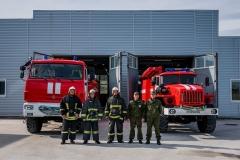 Feuerwehr-Teriberka-Murmansk-Russland_-2020_1