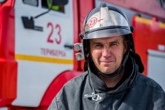 Feuerwehr-Teriberka-Murmansk-Russland_-2020_4