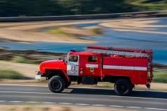 Feuerwehr-Teriberka-Murmansk-Russland_-2020_6