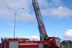 Feuerwehr-Teriberka-Murmansk-Russland_-2020_7