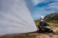 Feuerwehr-Teriberka-Murmansk-Russland_-2020_8