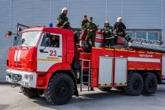 Feuerwehr-Teriberka-Murmansk-Russland_2020_2
