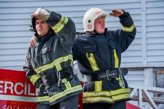 Feuerwehr-Teriberka-Murmansk-Russland_2020_3