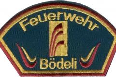 Feuerwehr-Bödeli-Schweiz-Interlaken