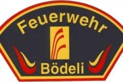 Feuerwehr-Bödeli-Schweiz-Interlaken_Aufkleber