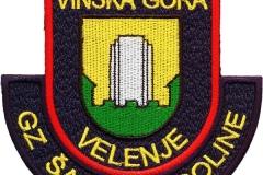 Prostovoljno-Gasilsko-Društvo-Vinska-Gora-GZ-Šaleške-Dolne-Slowenien