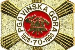 Prostovoljno-Gasilsko-Društvo-Vinska-Gora-Slowenien_Abzeichen