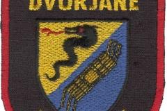 Prostovoljno-gasilsko-društvo-Dvorjane-Slowenien-Spodnji-Duplek