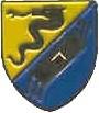 Prostovoljno-gasilsko-društvo-Dvorjane-Slowenien-Spodnji-Duplek_1