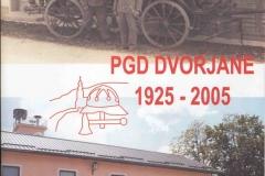 Prostovoljno-gasilsko-društvo-Dvorjane-Slowenien-Spodnji-Duplek_Broschüre