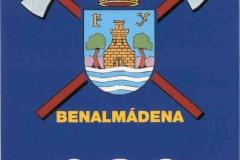 Cuerpo-de-Bomberos-de-Benalmádena-Spanien-Malaga-Benalmádena_Aufkleber_1