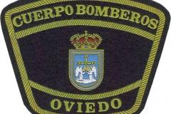Cuerpo-de-Bomberos-de-Oviedo-Spanien-Oviedo
