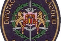 Servicio-de-Extinción-de-Incendios-y-Protección-Civil-de-Valladolid-Spanien-Valldolid