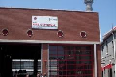 Fire-Department-City-of-Johannesburg-Südafrika_Foto-1