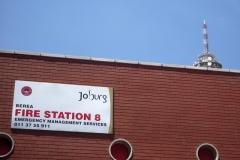 Fire-Department-City-of-Johannesburg-Südafrika_Foto-2