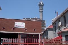 Fire-Department-City-of-Johannesburg-Südafrika_Foto-5