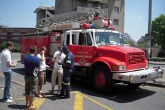 Fire-Department-City-of-Johannesburg-Südafrika_Foto-6