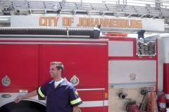 Fire-Department-City-of-Johannesburg-Südafrika_Foto-7