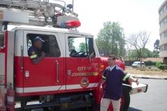 Fire-Department-City-of-Johannesburg-Südafrika_Foto-8