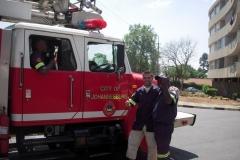Fire-Department-City-of-Johannesburg-Südafrika_Foto-9