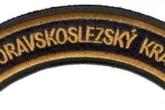 Hasičský-Záchranný-Sbor-Moravskoslezského-Kraje-Tschechien-Ostrava_2