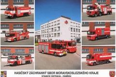 Hasičský-Záchranný-Sbor-Moravskoslezského-Kraje-Tschechien-Ostrava_Karte_Feuerwehr_1