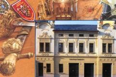 Hasičský-Záchranný-Sbor-Moravskoslezského-Kraje-Tschechien-Ostrava_Karte_Museum_1