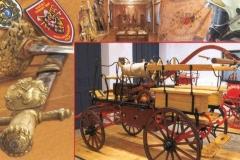 Hasičský-Záchranný-Sbor-Moravskoslezského-Kraje-Tschechien-Ostrava_Karte_Museum_2